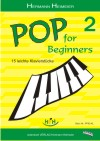 POP for Beginners 2